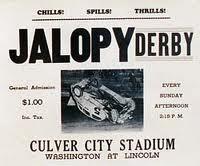 jALOPY dERBY NEWSPAPER IMAGE 2jpg